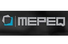 Companies in Lebanon: Mepeq Integration Sal