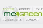 Companies in Lebanon: Middle East Green Energy Sal Me Green
