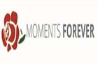 Companies in Lebanon: Moments Forever