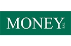 Companies in Lebanon: Money Sal
