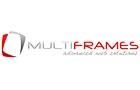 Graphic Design in Lebanon: Multiframes Sarl