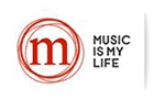 Offshore Companies in Lebanon: Music Is My Life International Sal Offshore