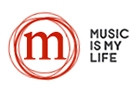 Companies in Lebanon: Music Is My Life Sarl