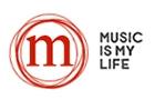 Companies in Lebanon: Music Is My Life