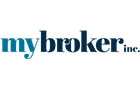 Insurance Companies in Lebanon: MyBroker Inc