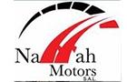 Companies in Lebanon: Naffah Motors Sal
