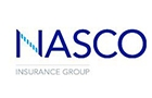 Insurance Companies in Lebanon: Nasco Lebanon