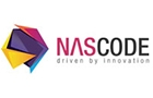 Advertising Agencies in Lebanon: Nascode Sarl
