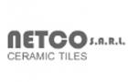 Companies in Lebanon: Netco Sarl