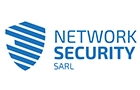 Companies in Lebanon: Network Security Sarl