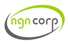 Offshore Companies in Lebanon: Ngn Corp Sal Offshore
