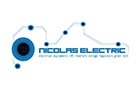 Companies in Lebanon: Nicolas Electric
