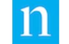 Statistics in Lebanon: Nielsen Amer Research Ltd Lebanon Branch