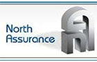 Companies in Lebanon: north assurance sal