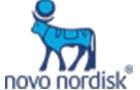 Companies in Lebanon: Novo Nordisk Pharma Sarl