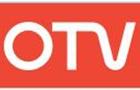 Companies in Lebanon: Otv Holding Sal