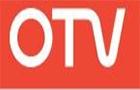 Companies in Lebanon: Otv