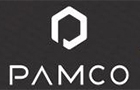 Beauty Products in Lebanon: Pamco Sarl