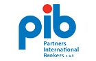 Insurance Companies in Lebanon: Partners International Brokers For Insurance & Reinsurance Sal PIB