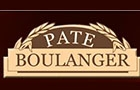 Bakeries in Lebanon: Pate Boulanger Sarl