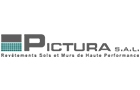 Offshore Companies in Lebanon: Pictura International Consulting And Contractng Sal Offshore