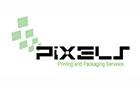 Companies in Lebanon: Pixels Sarl