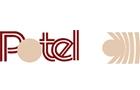 Companies in Lebanon: Potel Sarl