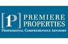 Real Estate in Lebanon: Premiere Properties Sal