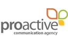 Graphic Design in Lebanon: Proactive