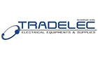 Companies in Lebanon: Prodetra Haddad & Co Sarl Tradelec S Haddad & Co