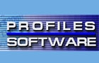 Companies in Lebanon: Profile Software