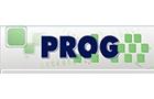 Companies in Lebanon: Prog Sarl