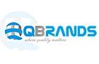 Companies in Lebanon: Q Brands Sarl