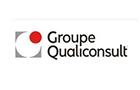 Companies in Lebanon: Qualiconsult MoyenOrient Sal