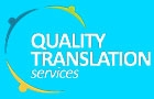 Translators in Lebanon: Quality Translation Services Sarl