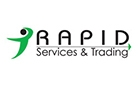 Companies in Lebanon: Rapid Services And Trading Co Sarl