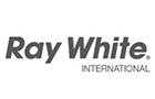 Real Estate in Lebanon: Ray White International Lebanon Sal