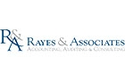 Companies in Lebanon: Rayes And Associates