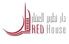 Real Estate in Lebanon: Red House Sal