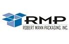 Companies in Lebanon: Rene Moretti & Partners Sal Rmp