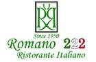 Companies in Lebanon: Ristorante Romano 222 Romano 222 Sarl