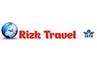 Travel Agencies in Lebanon: Rizk Taxi