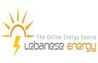 Companies in Lebanon: Rjr Trading & Contracting