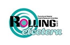 Advertising Agencies in Lebanon: Rolling Etcetera Sarl