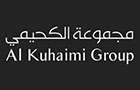 Companies in Lebanon: Roots Group Sal