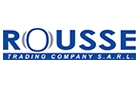 Companies in Lebanon: Rousse Trading Co Sarl