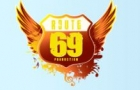 Events Organizers in Lebanon: Route 69 Production Sal
