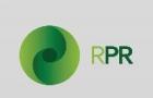 Companies in Lebanon: Rowat Public Relations Sal RPR Sal