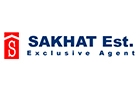Companies in Lebanon: Sakhat Est