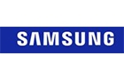 Companies in Lebanon: Samsung Electronics Levant Jordan Branch